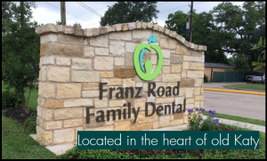 Franz Road Family Dental