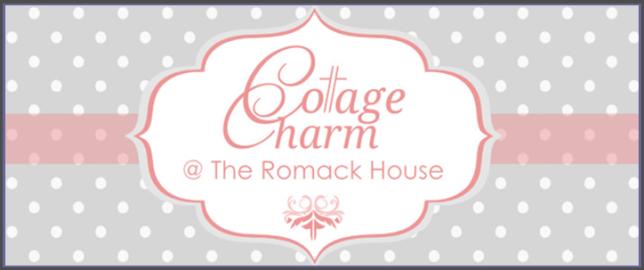Romack House